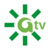 Andalucía-TV
