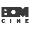 Bom-Cine
