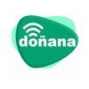 Canal-Doñana