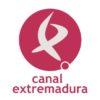 Canal-Extremadura