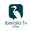 Iberalia-Caza