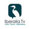 Iberalia-TV