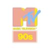 MTV 90