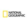 National-Geographic-Channel