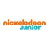 Nickelodeon-Junior