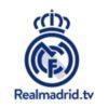 Real-Madrid-TV