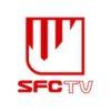 SFC-TV