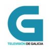 Televisión-Galicia