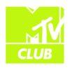mtv-club-2
