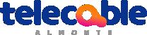 Telecable Almonte - fibra óptica, telefonía y televisión.
